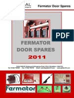 2011_fermator_catalogue.pdf