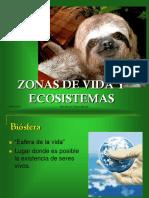 zonasdevidayecosistemas-110711111911-phpapp01