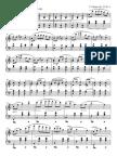 Chopin Mazurka24 2