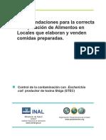 MANIPULACION_DE_ALIMENTOS.pdf