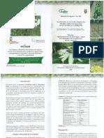 Manejo del cultivo de maracuya ( Passiflora edulis f. flavicarpa Deg) en el Litoral Ecuatoriano..pdf
