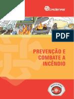 Prevenção de combate de incêndio.pdf