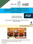 03.PLAN DE ACCION CONJUNTO IPGH.pptx