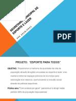 PPA 2018 2021 Power Poit