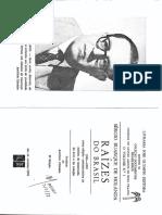 06 - Holanda,S.B. - Raizes do Brasil - p.101-142 - (23cp).pdf