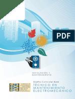dcb_manten__electromecanico_ait.pdf