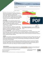 MineTailings.pdf