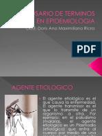 GLOSARIO-DE-TERMINOS-EN-EPIDEMIOLOGIA (1).pptx