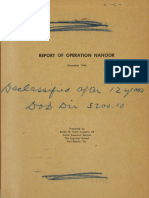 Report_of_Operation_Nanook.pdf