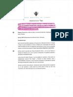 Documento da CML