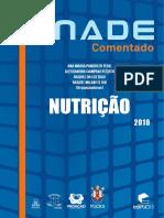 ENADE 2010.pdf