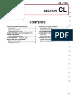 CLUTCH CL.pdf