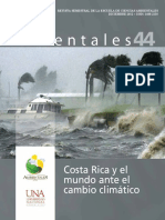 Asignaci%c3%b3n_Topic11_Revista%20ambiental_Costa%20Rica.pdf