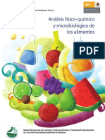 206464767-Analisis-Fisico-Quimico-y-Microbiologico-de-Los-Alimentos.pdf
