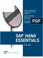 SAP HANA Essentials.pdf