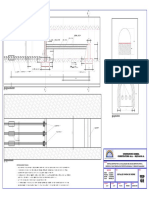 Tp 02 Diseño Tapon Michiq Rev5a