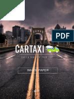 Cartaxi Wp En