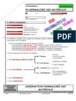 C_04-02.pdf