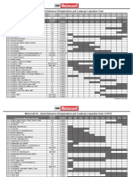 2013 nissan service maintenance guide four wheel drive motor oilpdf publicscrutiny Gallery