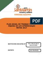 PATMA.  2017