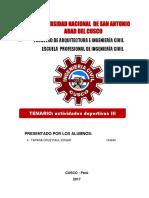 ACTI III.docx