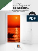Catalogo PNL Practitioner V.6.pdf