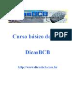 Curso Básico C++