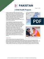 MCH Pakistan_USAID .pdf