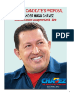 110773654-Programa-Patria-2013-in-English-Chavez-s-plan-for-Bolivarian-socialist-management-2013-2019.pdf