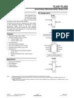 TL431_432.pdf
