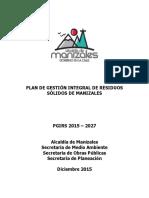 201512232000439309.pdf