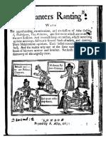 Reading John-The Ranters Ranting-Wing-R450-95 E 618 8 -p1