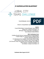 GCTC Public Wifi Blueprint
