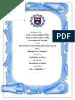PROCESO DEL CEMENTO.docx