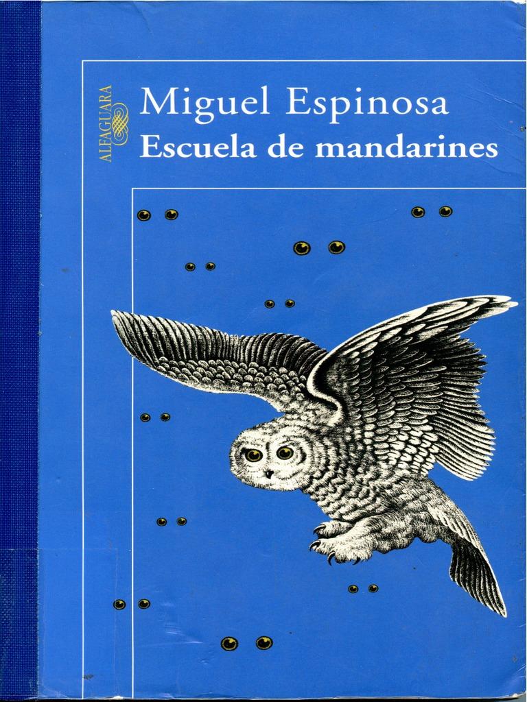 Hespinosa Miquel De Andarines Escuela xBdthrCsQ