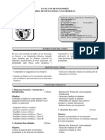 6118 Estructura y Propiedades