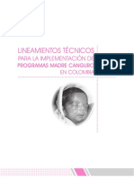 MADRE_CANGURO_APROBADO12.pdf