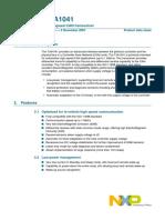 TJA1041.pdf