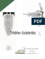 Trilobites-Euripteridos.pdf