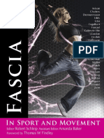 341280985-Fascia-in-Sport-and-Movement-nodrm-pdf.pdf