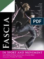 341280985-Fascia-in-Sport-and-Movement-nodrm-pdf.pdf