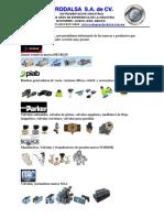 Mantenimiento-CalentadorSolar_MARZO2012