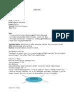 Lesson Plan Vith m Preinspectie Apr 2014 (1)