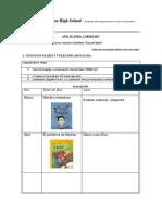 LISTA-DE-ÚTILES-PRIMER-AÑO-BÁSICO-2017.pdf