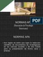 NORMAS-APA.ppt