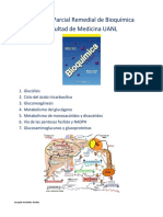 bioqumica2-140307082934-phpapp01 (1).docx