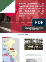 datosssss.pdf