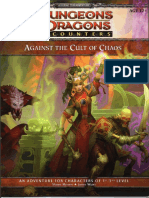 Season 12 - Against the Cult of Chaos.pdf