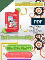 laconstitucion-121204205023-phpapp01.pdf