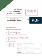 Formulas[732]